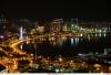 baku-the-bay-by-night