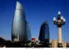 baku-the-flame-towers-by-day