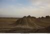 qubustan-the-mudvolcano-1
