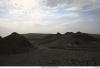 qubustan-the-mudvolcano-2