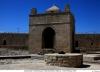 surachany-anteshgach-zoroastrian-temple-the-eternal-fire