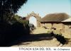 titicaca-ilsa-del-sol