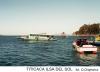 titicaca-transport