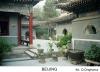 beijing-v
