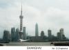 shanghai-iv