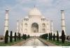Indie 2003