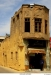 esfahan-houses