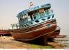 queshm-lazy-ships-on-the-beach
