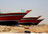 queshm-new-born-ships-on-the-beach