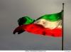 shiraz-the-biggest-iranian-flag
