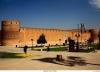 shiraz-the-citadel