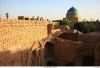 yazd-without-roofs