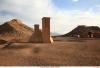 zoroastrian-silence-towers