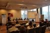 Konferencja: Nowe zasady w zakresie kosztów sądowych w postępowaniu cywilnym, Warszawa 30.11.2012 r.