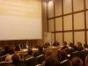 Konferencja: Odszkodowanie za najem pojazdu zastępczego, Warszawa 5.11.2013 r.
