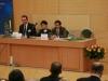Konferencja: Reforma postępowania cywilnego w świetle projektów Komisji Kodyfikacyjnej, Katowice 21-22.10.2010 r.