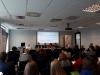 Konferencja: Udział czynnika obywatelskiego w wymiarze sprawiedliwości, Warszawa 23.4.2018 r.