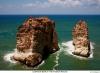 lebanon-beirut-the-pigeon-rocks