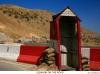 lebanon-on-the-road
