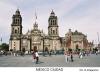 mexico-ciudad-ii