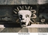 teotihuacan-i