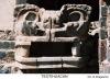 teotihuacan-iii
