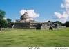 yucatan-iv