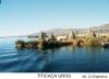 titicaca-uros