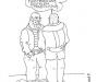 Kwartalnik Iustitia 2(8)/2012