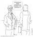 Kwartalnik Iustitia nr 4(10)/2012