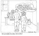 Kwartalnik Iustitia nr 3(13)/2013