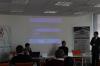 Raport z monitoringu sądów (Fundacja Court Watch Polska) - dyskusja z autorami , Warszawa 14.01.2013 r.