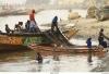 Senegal 2013