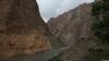Tadżykistan 2015