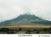 kilimanjaro-3