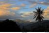 timor-leste-2