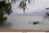 timor-leste-3