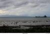 Timor Wschodni 2013