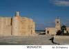 monastir-4