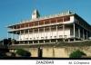 Zanzibar 2004